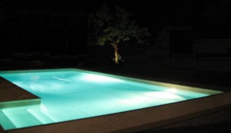 Pdiluve piscine nettoyant piscine coque liner limine dpt graisseux abord pdiluve douche pronet - Peut on se baigner pendant la filtration de la piscine ...